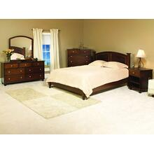 Easton Bedroom Set