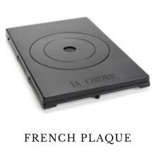 CornuFe 110 Series French Plaque Accessory