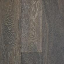 Sherwood Wire Brushed European Oak, 7.5 SKU: HAE1710 Category: Engineered
