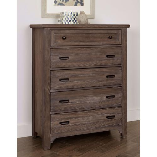 Bungalow Folkstone Chest