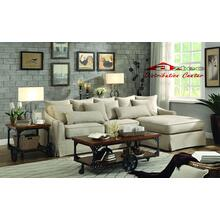 Coaster Furniture 500180 Houston TX