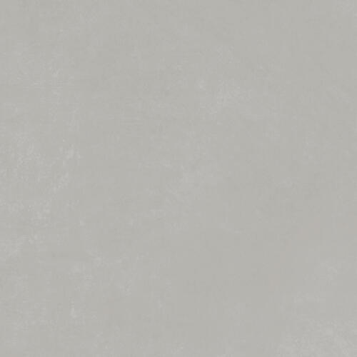 Emser Tile - CITIZEN PUMBLIC POLISHED 12X24