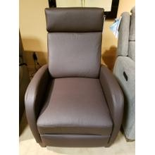 Jette 3 Way Power Recliner in Chocolate