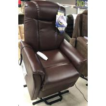 SL-WINP3092 Lift Recliner
