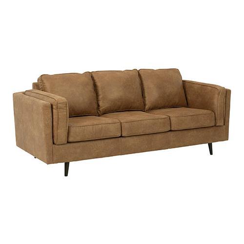 Ashley Furniture - Maimz Sofa