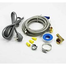 View Product - Dishwasher Installation Kit