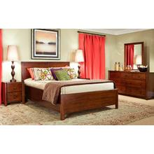 See Details - Meridian Collection