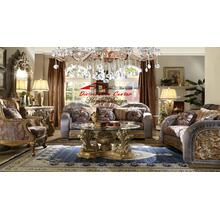 Homey Desing HD1302 Living room set Houston Texas