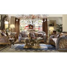 Homey Desing HD1302 Living room set Houston Texas
