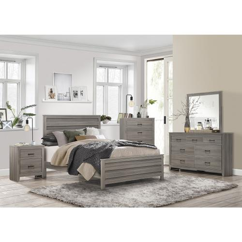 Packages - Waldorf 4pc Twin Set
