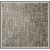 Callee Radiance Pewter Fabric