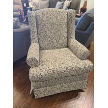 View Product - Roni Swivel Glide Chair