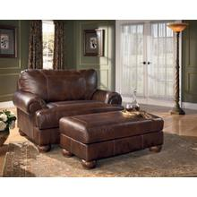 2660323 Chair and Half  Livingroom Signature Design by Ashley at Aztec Distribution Center Houston Texas
