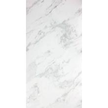 Calcatta Porcelain Marble Floor Tile