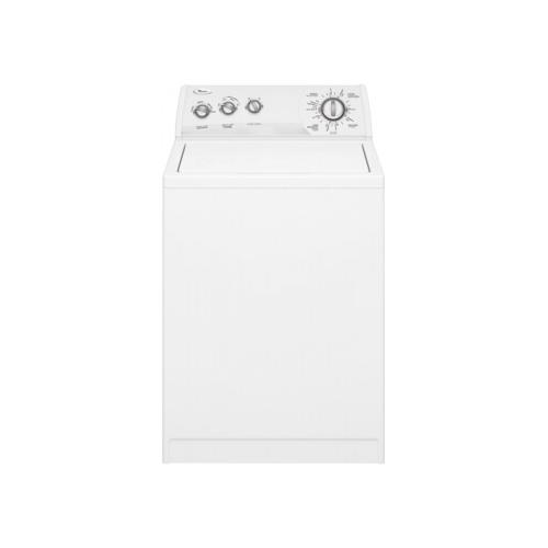 Gallery - 220 v Top Load Washer