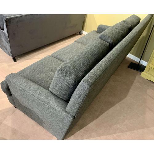 Product Image - Linkin Grand Sofa-Floor Sample
