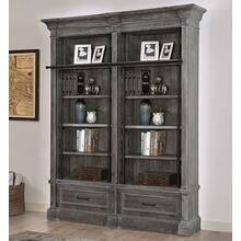 View Product - Bookcase