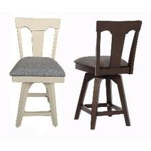 Choices Stools
