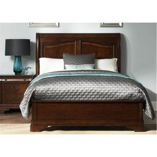 4 Piece Bedroom Group
