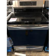 Frigidaire Gallery 30'' Freestanding Induction Range with Air Fry **OPEN BOX ITEM** West Des Moines Location