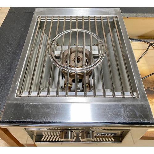 Lynx - Lynx LPBLP Professional Power Burner LP