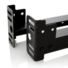 View Product - Bolt-On Footboard Extensions