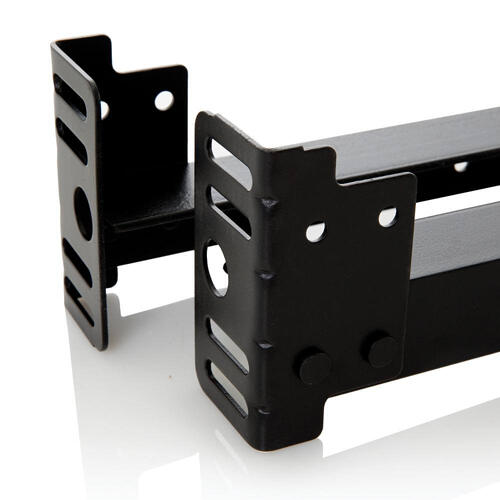Malouf - Bolt-On Footboard Extensions