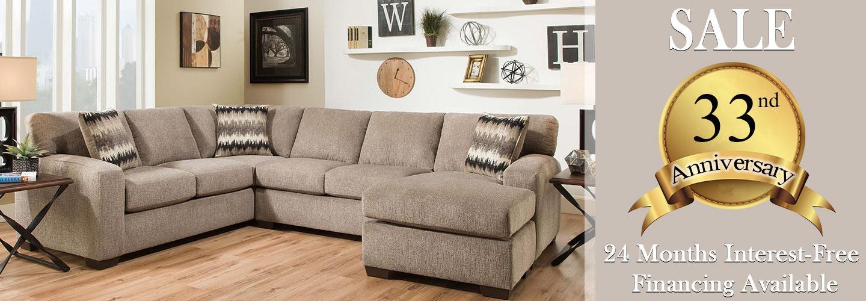 Classic Home Furniture And, Classic Oak Furniture Southaven Mississippi