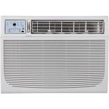 Keystone 15,000 BTU Air Conditioner