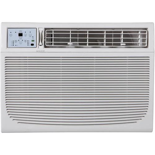 Keystone 15,000 BTU Air Conditioner