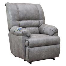 5710 Series Lift Chair