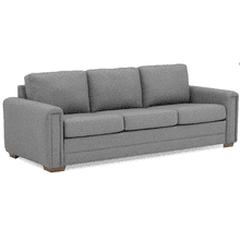 Alma Low Leg Sofa