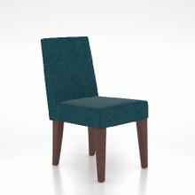 Gourmet Chair - 9041