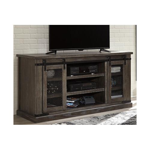 Danell Ridge Large TV Stand