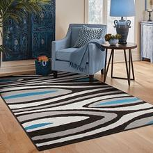 View Product - Breeze Rug 5 x 7