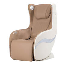 Galaxy Crown S-Track Zero-Grav Massage chair