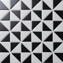 1%25E2%2580%25B3%2520Triangular%2520Multi%2520Windmill%2520Pattern%2520Matte%2520Porcelain%2520Mosaic%2520Tile