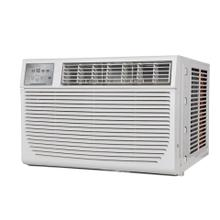 View Product - 12,000 Window Air Conditioner Heat & Cool 230V