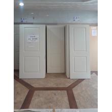 See Details - DOOR