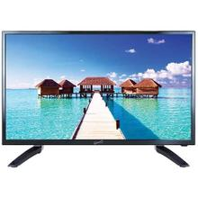 """See Details - SuperSonic 1080p LED Widescreen HDTV 32"""" Flat Screen, SC-3210"""