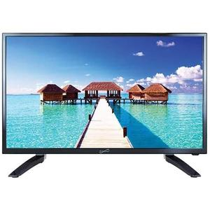 """Supersonic - SuperSonic 1080p LED Widescreen HDTV 32"""" Flat Screen, SC-3210"""