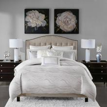 Hollywood Glam King Comforter Set