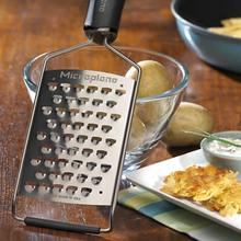 Gourmet Series Ultra Coarse Grater