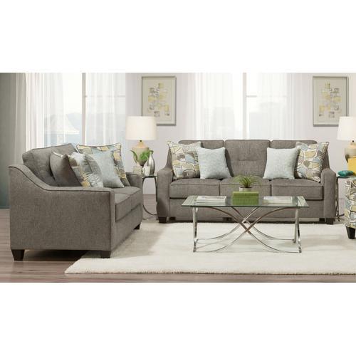 American Furniture Manufacturing - Sofa