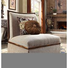 Homey Desing HD1627C Living Room Accent Chair Houston Texas
