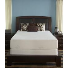 Sealy Comfort Series Memory Foam Ocean Crest  Mattress ****Aztec Bedding Stores*****