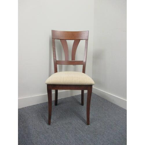 Creative Clearance - Dining Chair