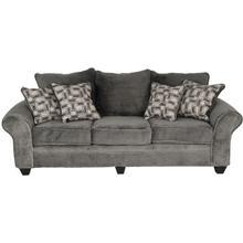 See Details - Artesia Granite Sofa