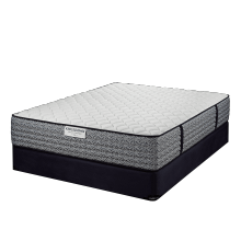 Jelinek Tight Top Mattress