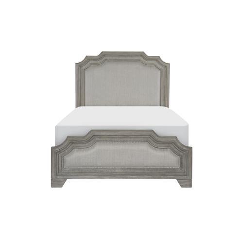 Product Image - Colchester 4pc California King Set